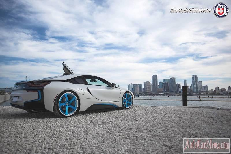2015-bmw-i8-hre-wheels-12
