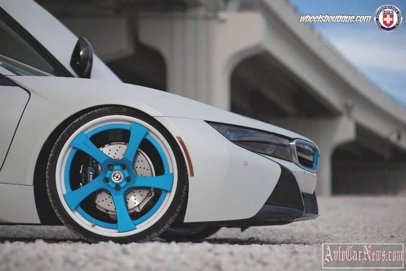2015-bmw-i8-hre-wheels-13