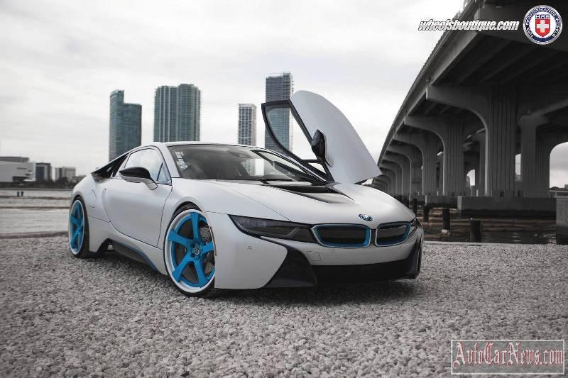 2015-bmw-i8-hre-wheels-15