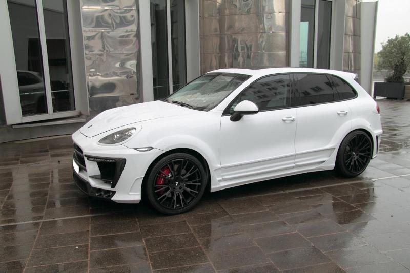 2015-porsche-cayenne-white-dream-edition-from-anderson-02
