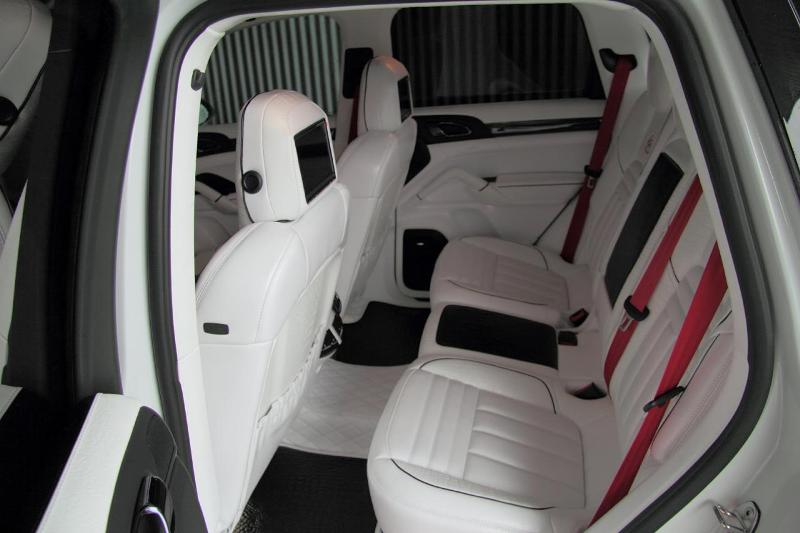 2015-porsche-cayenne-white-dream-edition-from-anderson-07