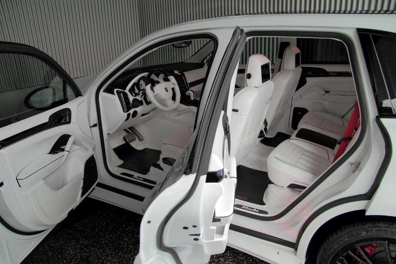 2015-porsche-cayenne-white-dream-edition-from-anderson-09