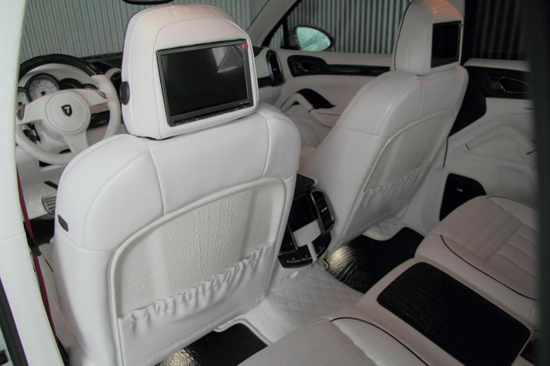 2015-porsche-cayenne-white-dream-edition-from-anderson-13