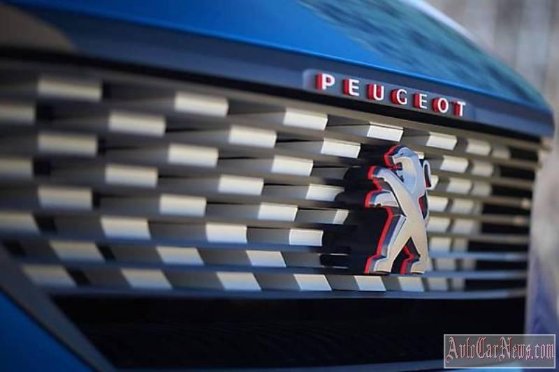 2015_Peugeot_308_R_HYbrid_Concept-06