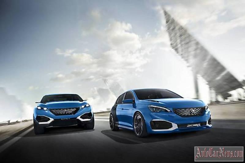 2015_Peugeot_308_R_HYbrid_Concept-08