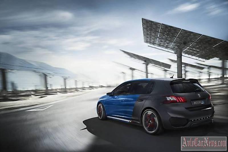 2015_Peugeot_308_R_HYbrid_Concept-10