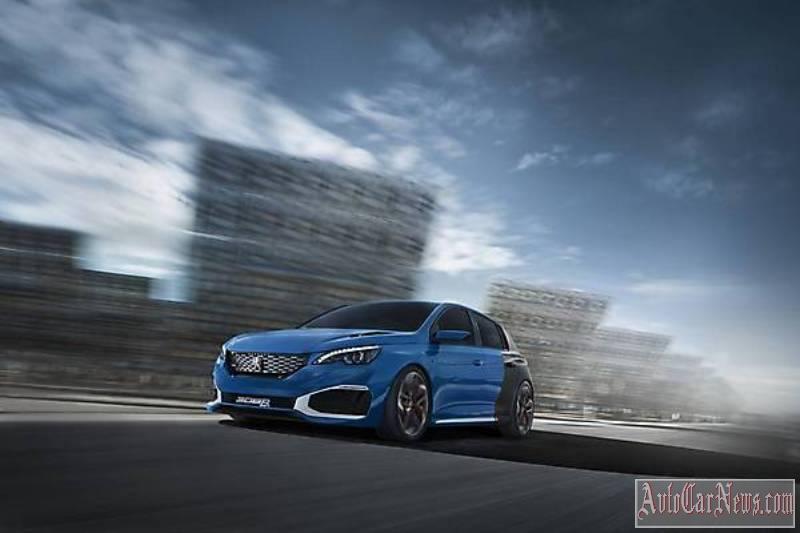 2015_Peugeot_308_R_HYbrid_Concept-11