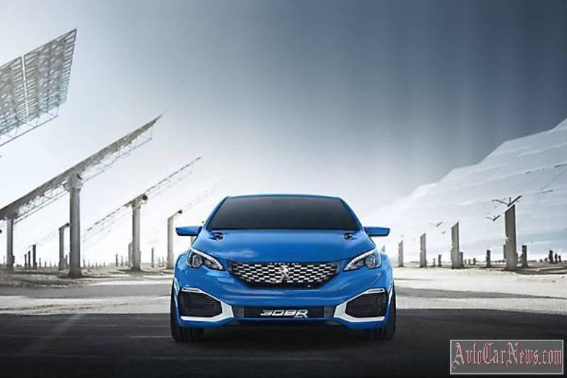 2015_Peugeot_308_R_HYbrid_Concept-12