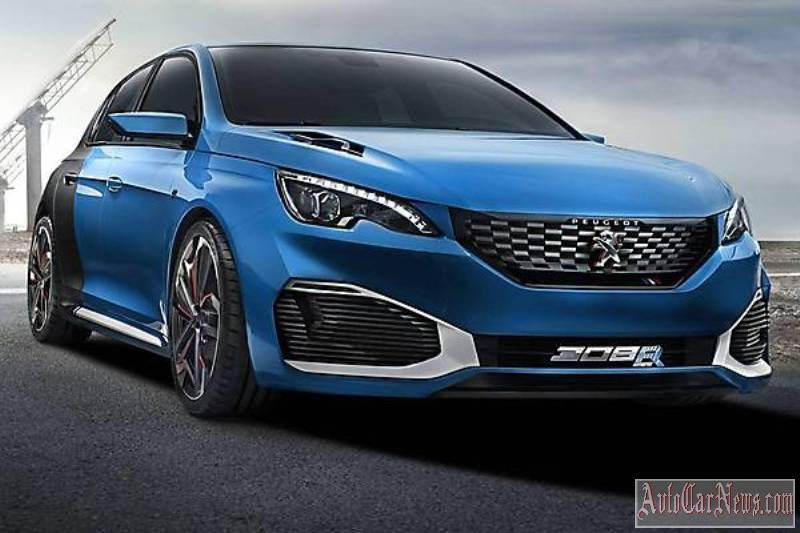 2015_Peugeot_308_R_HYbrid_Concept-14