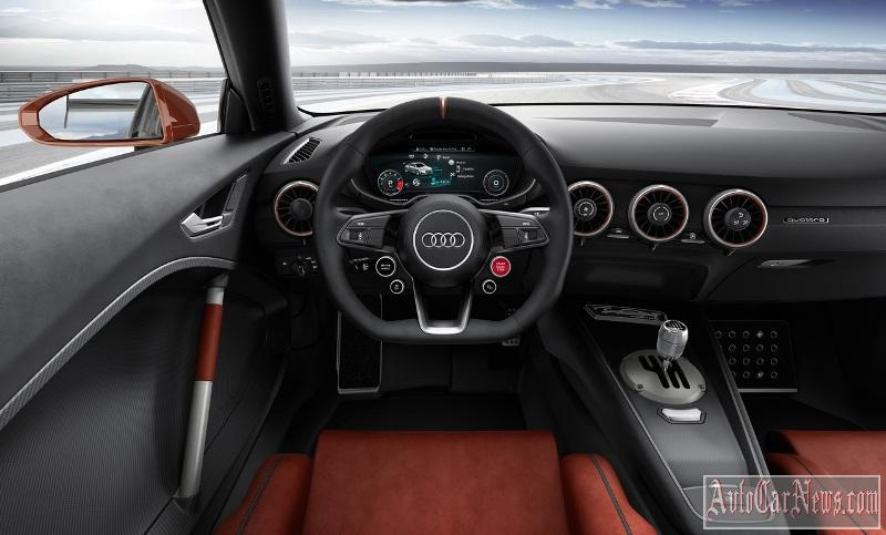 2015_audi_tt_clubsport_turbo-04