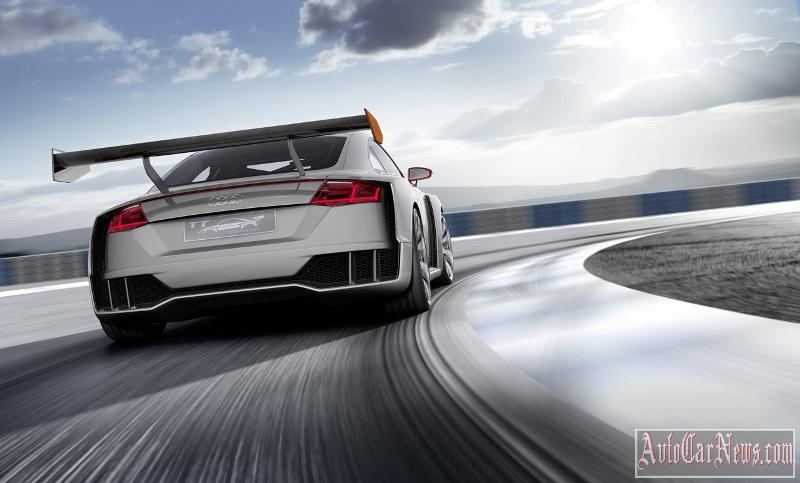 2015_audi_tt_clubsport_turbo-05