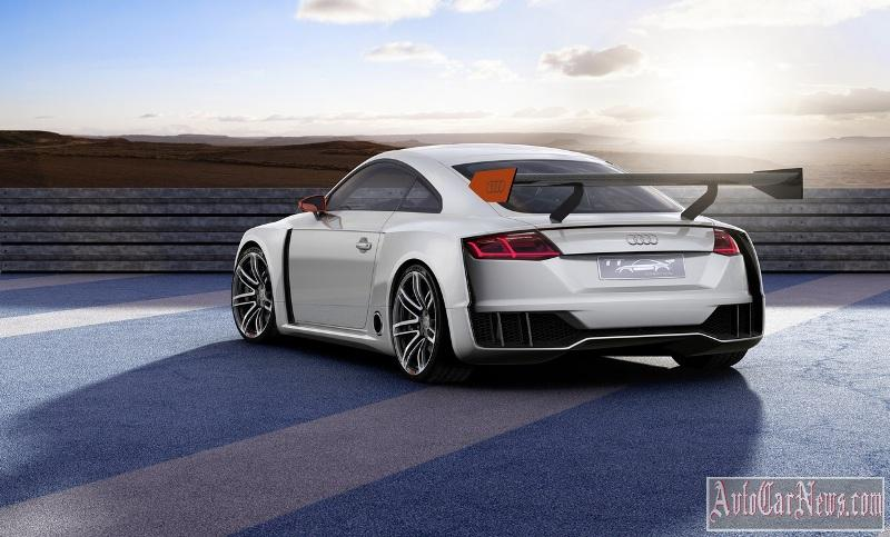 2015_audi_tt_clubsport_turbo-06