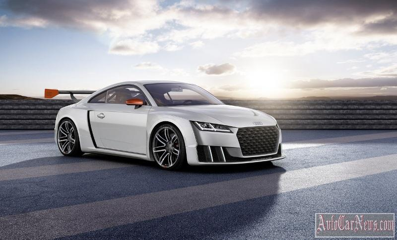 2015_audi_tt_clubsport_turbo-07