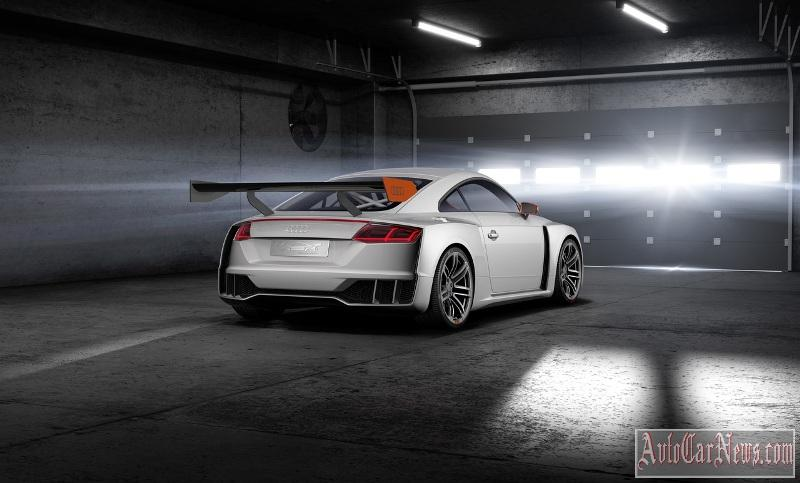 2015_audi_tt_clubsport_turbo-09