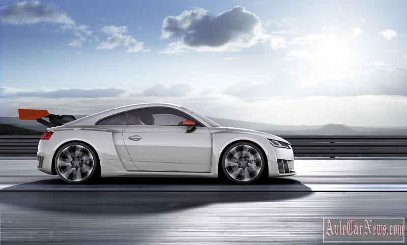 2015_audi_tt_clubsport_turbo-10