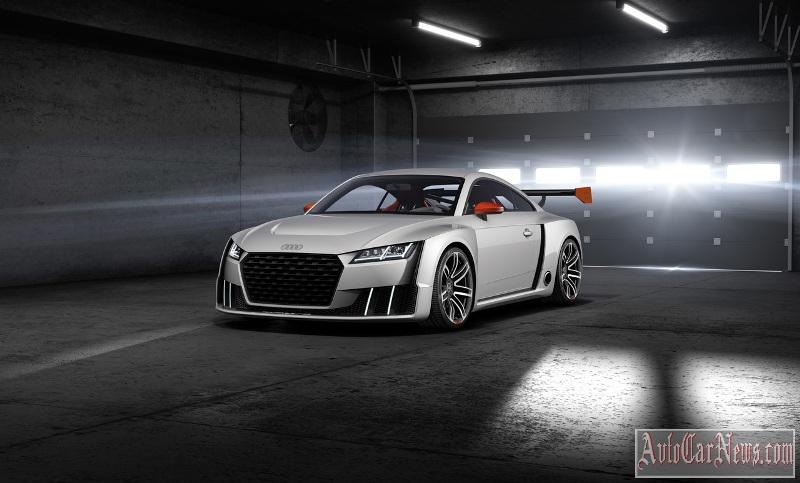 2015_audi_tt_clubsport_turbo-11