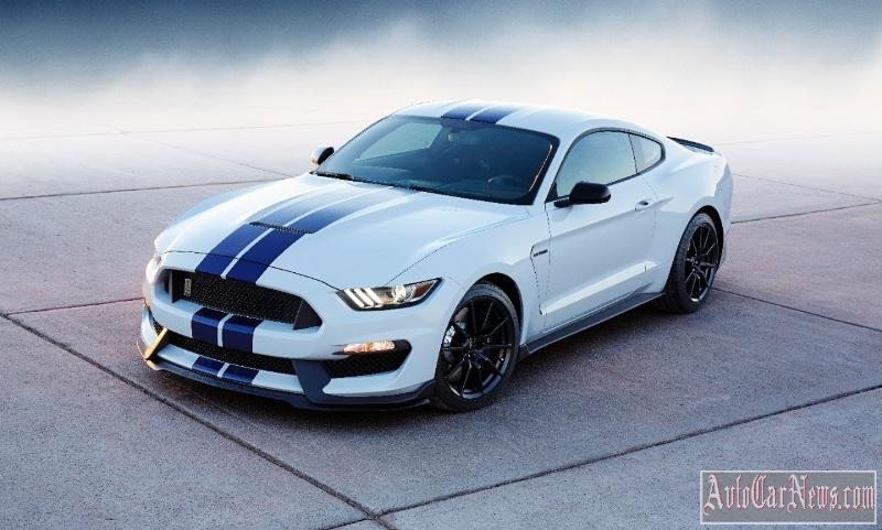2015_ford_mustang_shelby_gt350_photo-02