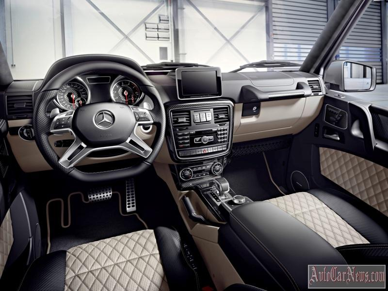 2016-mercedes-g-class-photo-06