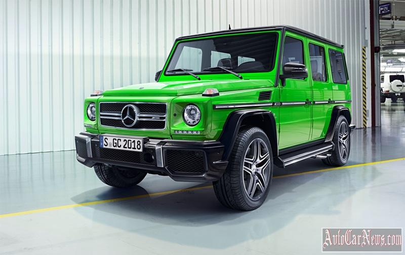 2016-mercedes-g-class-photo-15