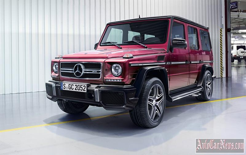 2016-mercedes-g-class-photo-16