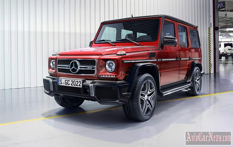 2016-mercedes-g-class-photo-17