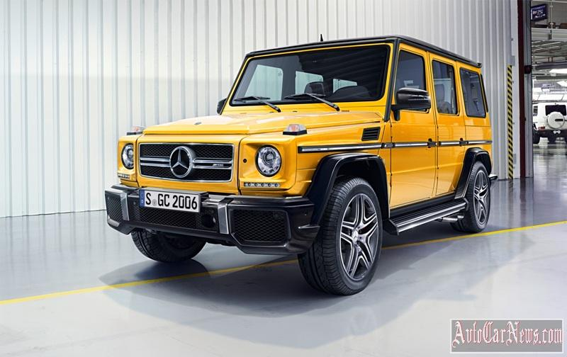 2016-mercedes-g-class-photo-19
