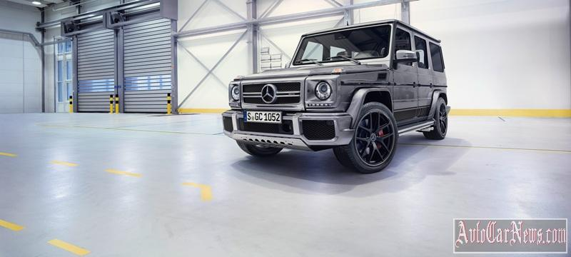 2016-mercedes-g-class-photo-20
