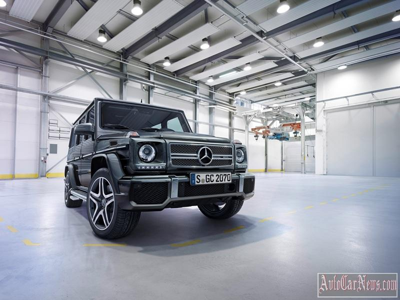 2016-mercedes-g-class-photo-21