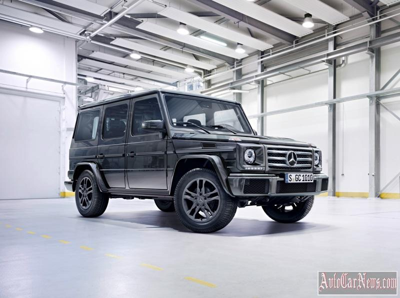 2016-mercedes-g-class-photo-22