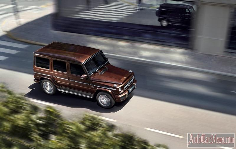 2016-mercedes-g-class-photo-23