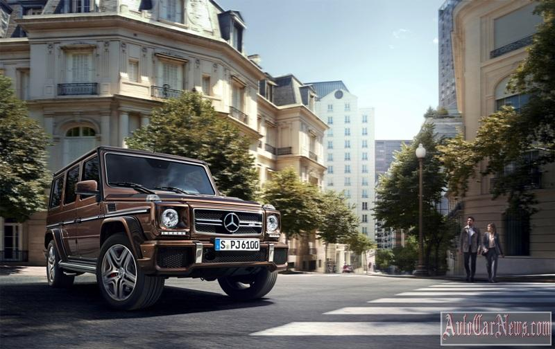 2016-mercedes-g-class-photo-26