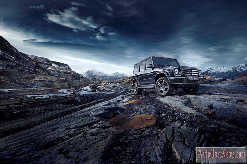 2016-mercedes-g-class-photo-28