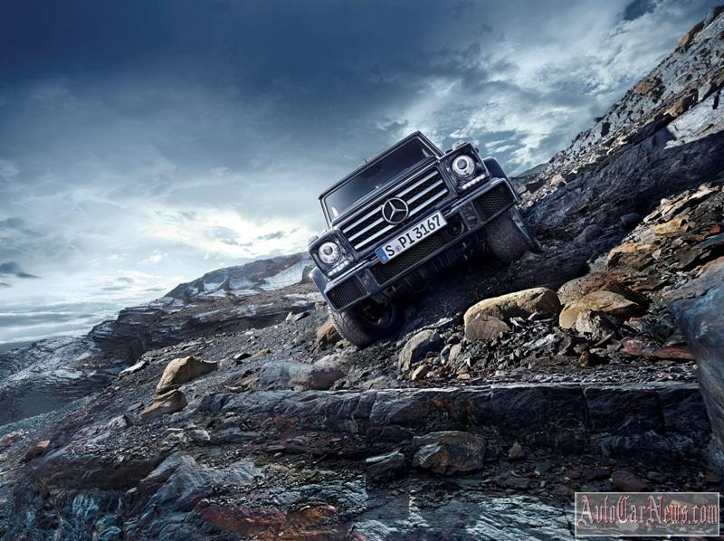 2016-mercedes-g-class-photo-29
