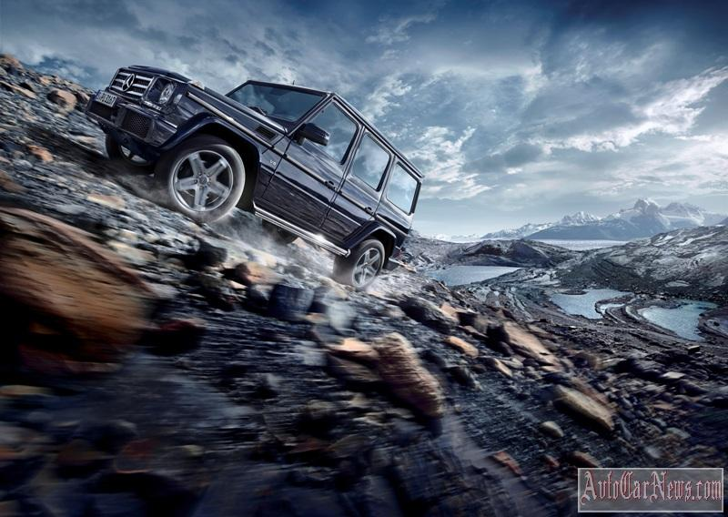 2016-mercedes-g-class-photo-30