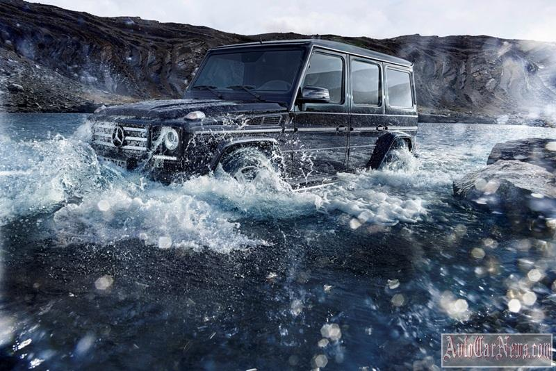 2016-mercedes-g-class-photo-31