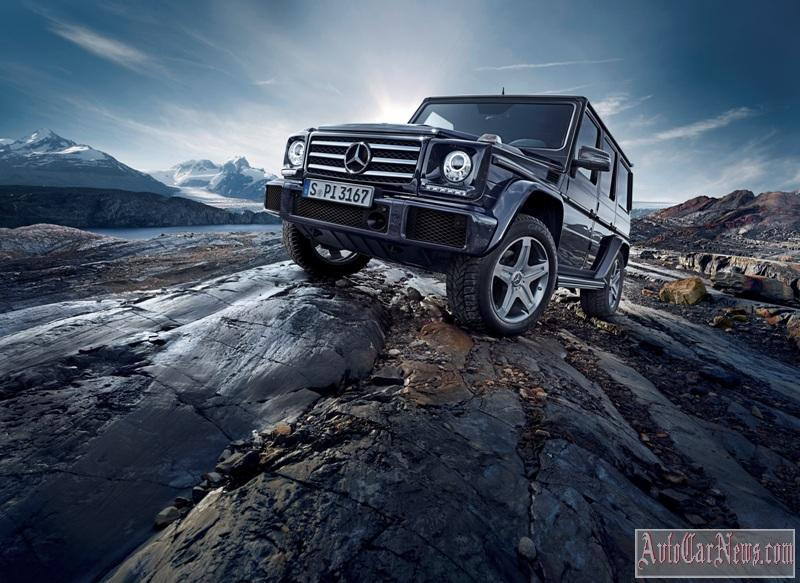 2016-mercedes-g-class-photo-32