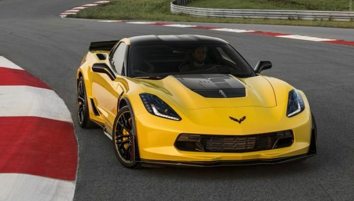More on http://avtolog.com/catalog/chevrolet/corvette-z06-c7.r-edition-2016/