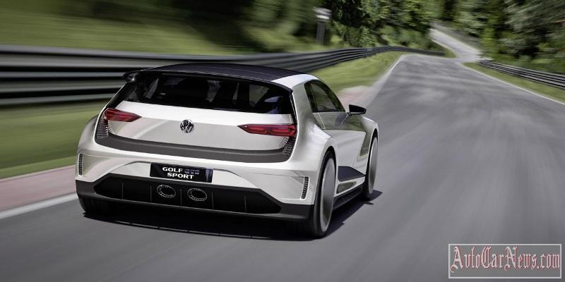 2016_VW_Golf_GTE_Sport_Photo-06