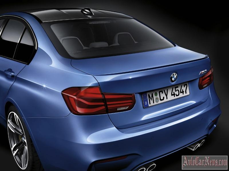2016_bmw_3-series_photo-06