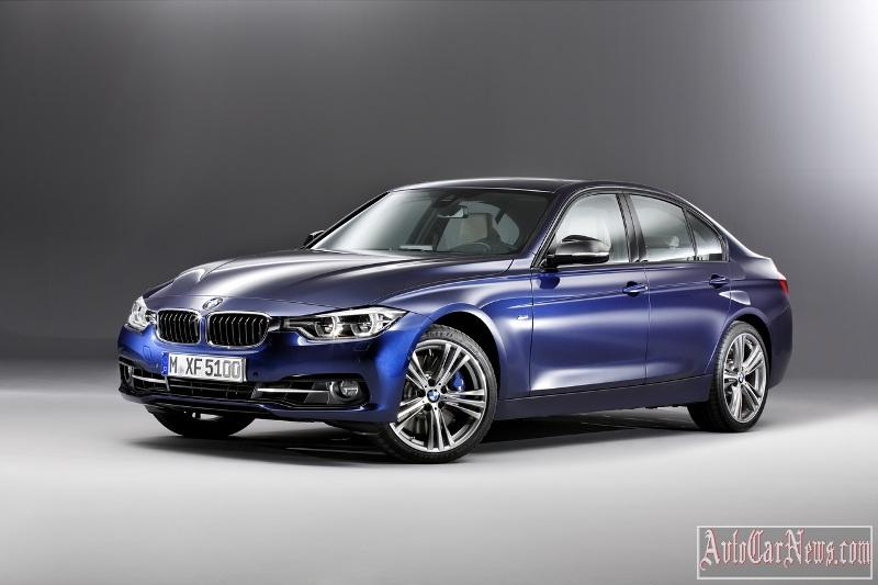 2016_bmw_3-series_photo-14