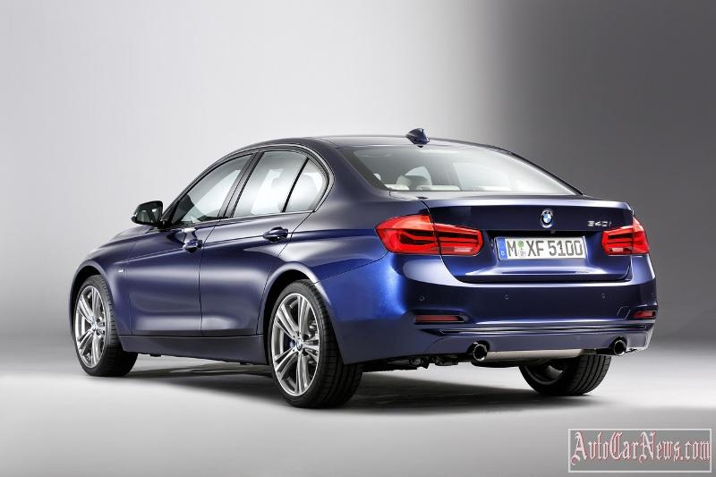 2016_bmw_3-series_photo-15