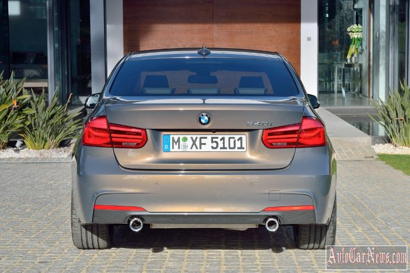 2016_bmw_3-series_photo-16