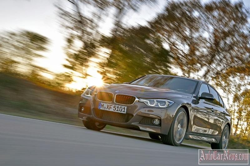 2016_bmw_3-series_photo-19
