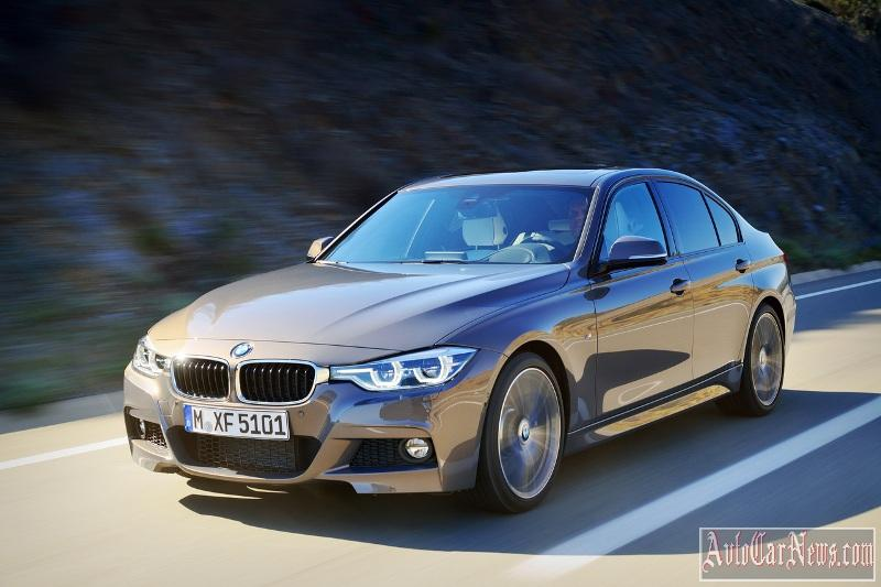 2016_bmw_3-series_photo-20