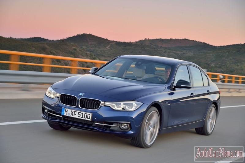2016_bmw_3-series_photo-21