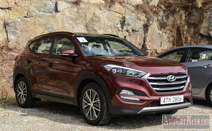 2016_hyundai_tucson_new_photos-01