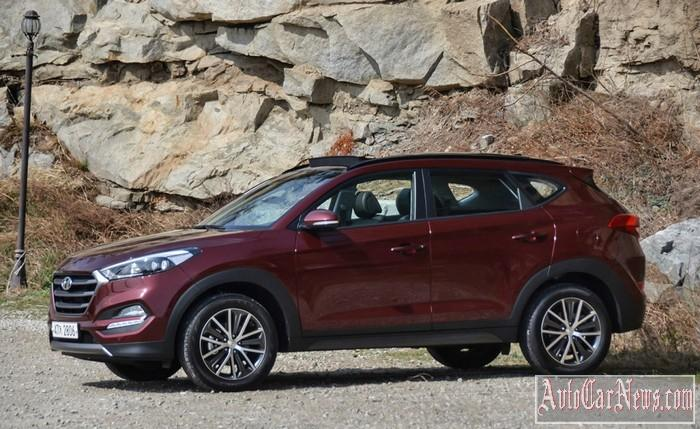 2016_hyundai_tucson_new_photos-02