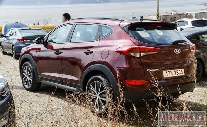 2016_hyundai_tucson_new_photos-03