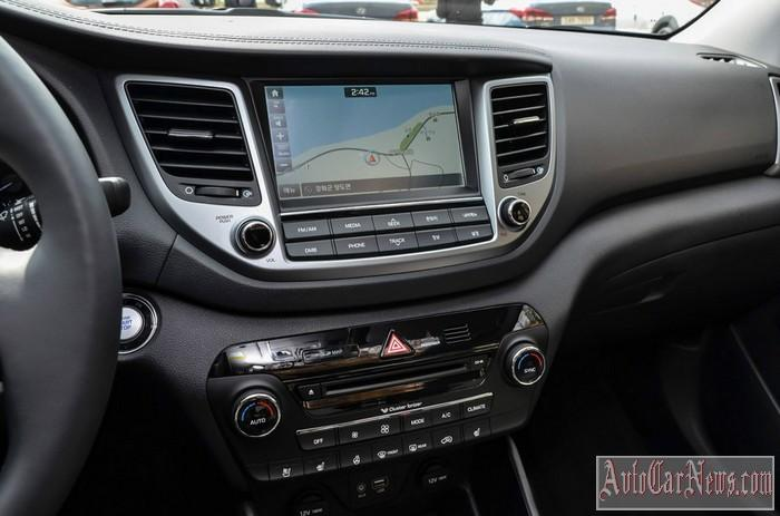 2016_hyundai_tucson_new_photos-07