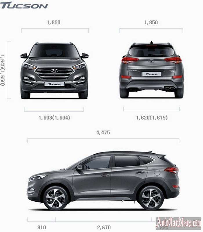 2016_hyundai_tucson_new_photos-13